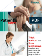 patients safety.pdf