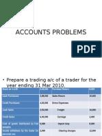 ACCOUNTS PROBLEMS.pptx