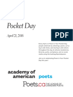 PoemInPocketDay_2016_March27