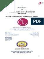 LG Marketing Project (1)
