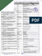9047119_Journals-3.pdf