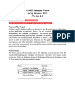 Library+Management+System_v1.3