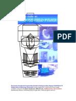 Orgone Field Pulser II - Mobius-driven Bioenergy Generator.pdf