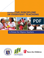 POSITIVE DISCIPLINE IN EVERYDAY TEACHING - A Primer for Filipino Teachers.pdf