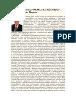 TÉCNICA PARA FORMAR EGRÉGORAS.pdf