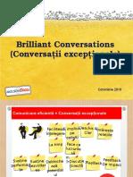 BrilliantConversations RTMK