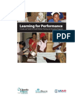 learning_for_performance_guide.pdf