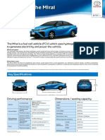 Toyota Mirai FCV Posters LR Tcm-11-564265 (1)