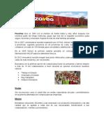 Plaza Vea.docx