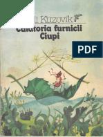129300801-Vitali-Kuzovik-Calatoria-Furnicii-Ciupi.pdf