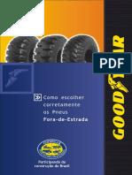 manual_comoescolher.pdf