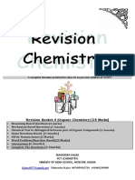 19603446937098revision_booklet-4__10_11_12_13__organic_chemistry