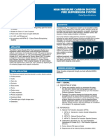 F-2007164.pdf