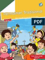 Kelas_03_SD_Tematik_5_Permainan_Tradisional_Siswa.pdf