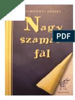 Romhányi József - Nagy szamárfül.pdf