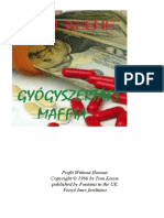 Tom  Keene - Gyógyszergyári maffia.pdf