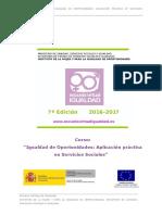 Unidad_1_SS_2016.pdf