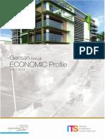 Gensan Economic Profile1