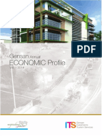 Gensan Economic Profile1