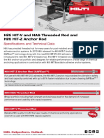 Product_Technical_Guide_Supplement_for_HIT-V_HAS_and_HIT-Z_Anchor_Rod_Technical_information_ASSET_DOC_LOC_3008312.pdf