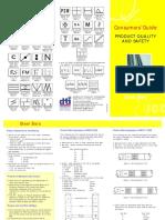 consumer guide steelbars.pdf