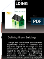2010 California Building Code Pdf