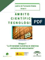 B7_CT_V4.pdf