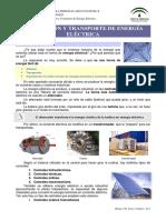 T3_contenidos.pdf