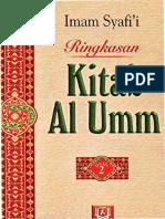 Ringkasan Kitab Al-umm Jilid 2