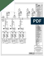 66 kV GIS SLD