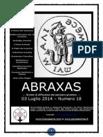 RevistaAbraxas_18.pdf