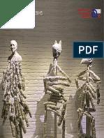 ACM Annual Report 2015 Mon