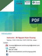 CCNAv5.0 Courses Intro 201306 - Copy