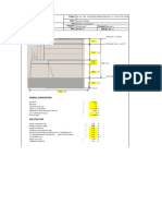 250729807-Abutment-With-Pile-1233-Design.pdf