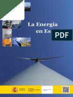La_Energía_2014.pdf