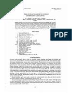 Fatigue Crack Growth Compressive Loads.pdf