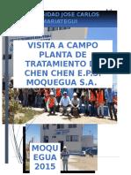 informe de visita a campo.docx
