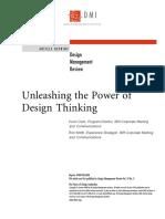 Unlocking Power of DThinking.pdf