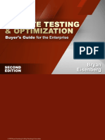 2012 Enterprise Buyers Guide Second Edition