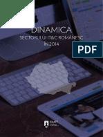 Dinamica-sectorului-IT&C-romanesc-in-anul-2014 (1) (1).pdf