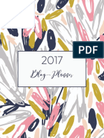 WhatMommyDoes 2017 BLOG PLANNER.pdf