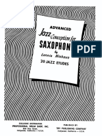 Lennie_Niehaus_-_Advanced_Jazz_Conception_For_Saxophone_-_20_jazz_etudes.pdf