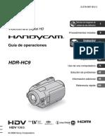 Manual Usuario Sony HC9.pdf