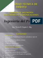 Estudio Tecnico - Economico 2