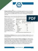 Article - Embrittlement.pdf