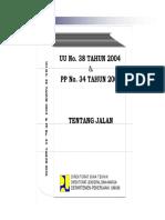 KELAS-JALAN-DAN-RUWASJA-UU38TH2004-dan-PP34TH2006.pdf