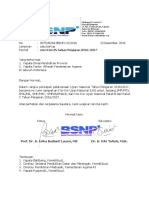 0075-Kisi-kisi-UN-SMP_SMA_SMK_SMPLB_SMALB-PAKET-B-C-Dinas-Provinsi-revisi-ard.pdf