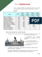 Fortuna Tickets.pdf