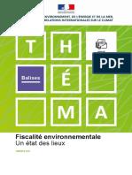 tat_des_lieux_fiscalite.pdf