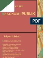 handout-ekonomi-publik-ani.pdf